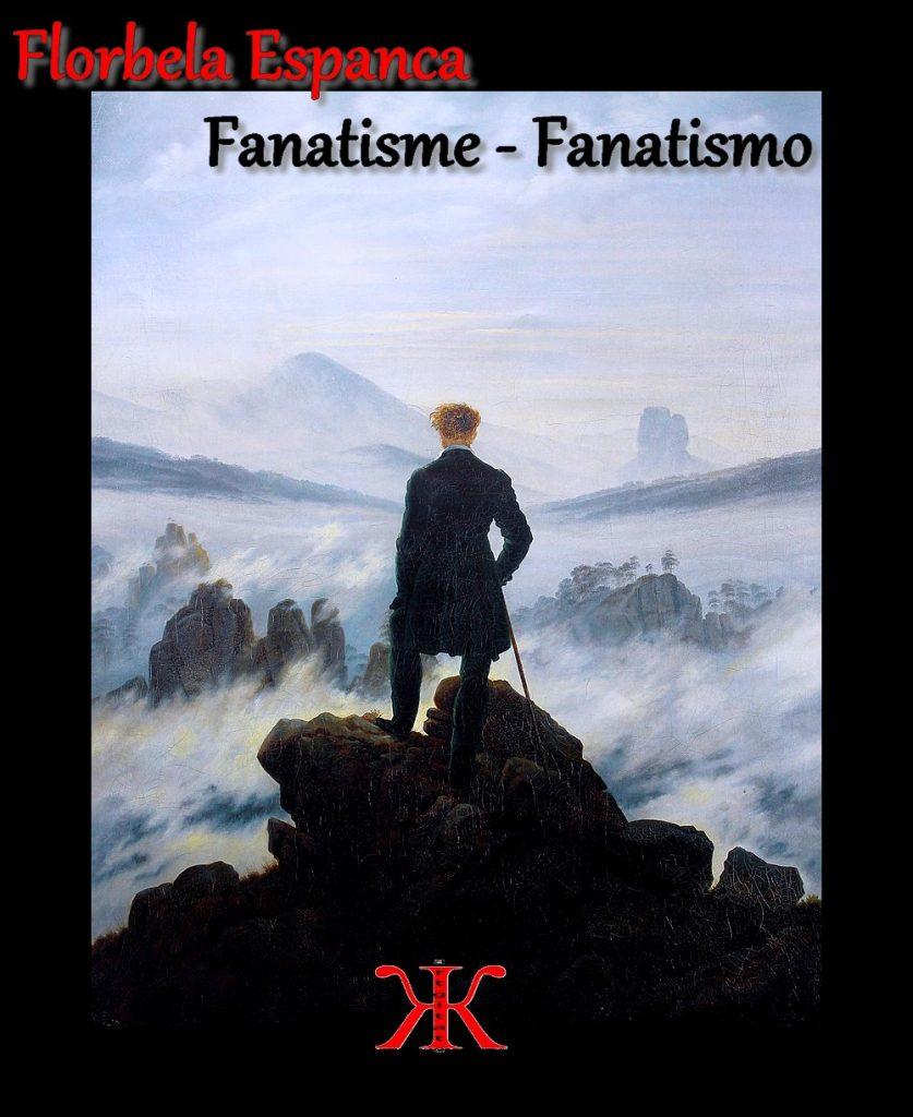 L'attribut alt de cette image est vide, son nom de fichier est Fanatisme-Florbela-Espanca-Caspar_David_Friedrich--837x1024.jpg.