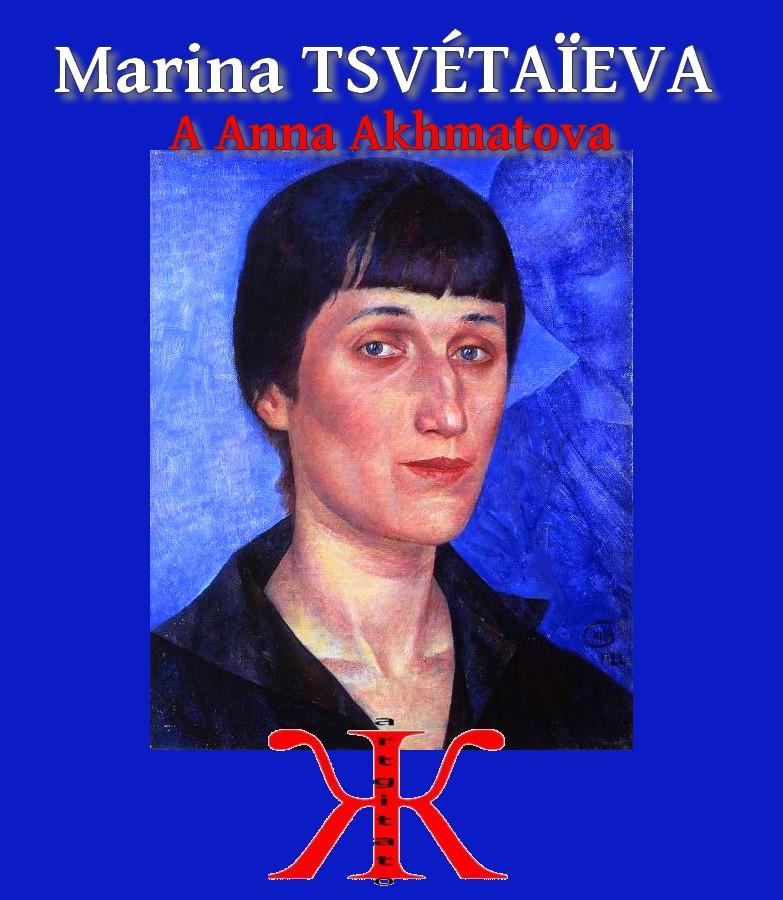 L'attribut alt de cette image est vide, son nom de fichier est Kuzma_Petrov-Vodkin._Portrait_of_Anna_Akhmatova.jpg.