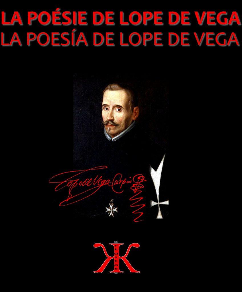 L'attribut alt de cette image est vide, son nom de fichier est La-Poésie-de-Lope-de-Vega-849x1024.jpg.
