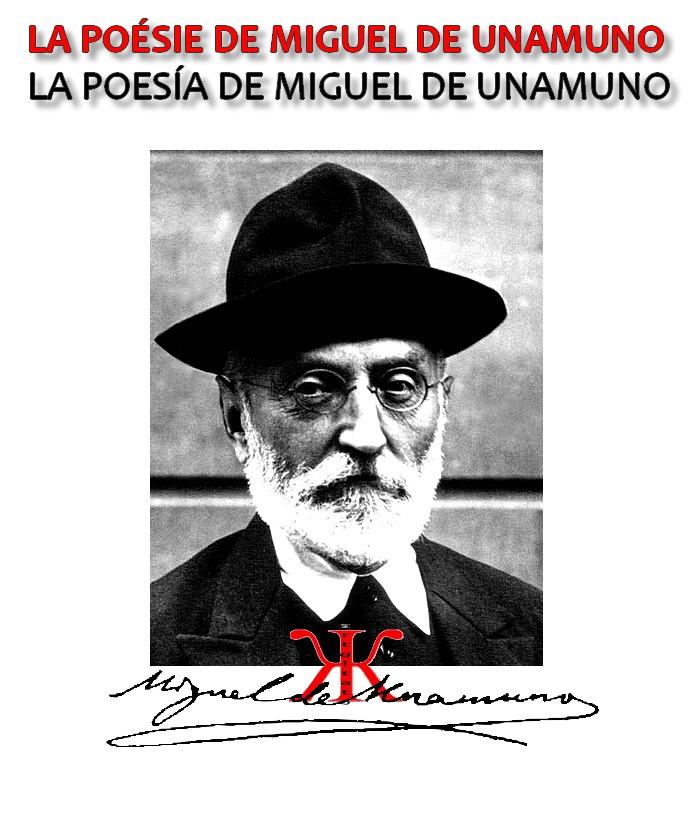 L'attribut alt de cette image est vide, son nom de fichier est La-Poésie-de-Miguel-de-Unamuno.jpg.