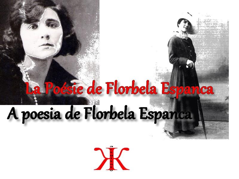 L'attribut alt de cette image est vide, son nom de fichier est La-poésie-de-Florbela-Espanca.jpg.