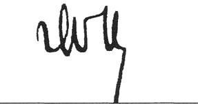 L'attribut alt de cette image est vide, son nom de fichier est Signature-2.png.