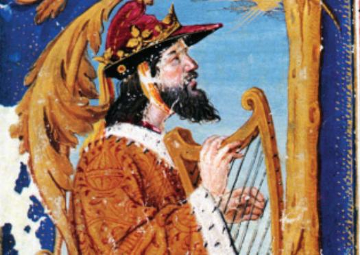 OS LUSIADAS IV-67 – LES LUSIADES – LUIS DE CAMOES – O qual, como do nobre pensamento