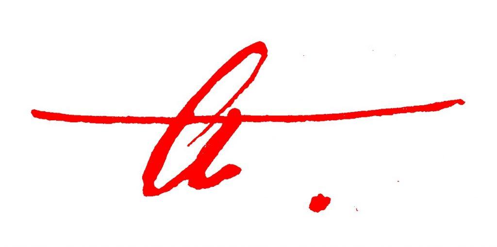 L'attribut alt de cette image est vide, son nom de fichier est Signature-2-1024x509.jpg.