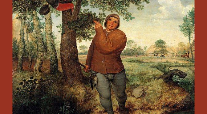 J'AIME LES GENS – 1921 – Poème de Vladislav Khodassévitch – Люблю людей, люблю природу – ВЛАДИСЛАВ ХОДАСЕВИЧ