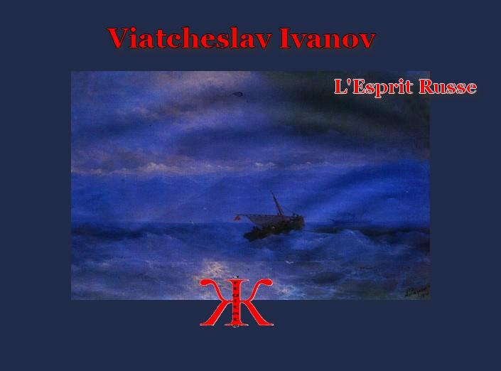 L'attribut alt de cette image est vide, son nom de fichier est Aivasovsky_Ivan_Constantinovich_caucasus_from_sea_1899_IBI.jpg.