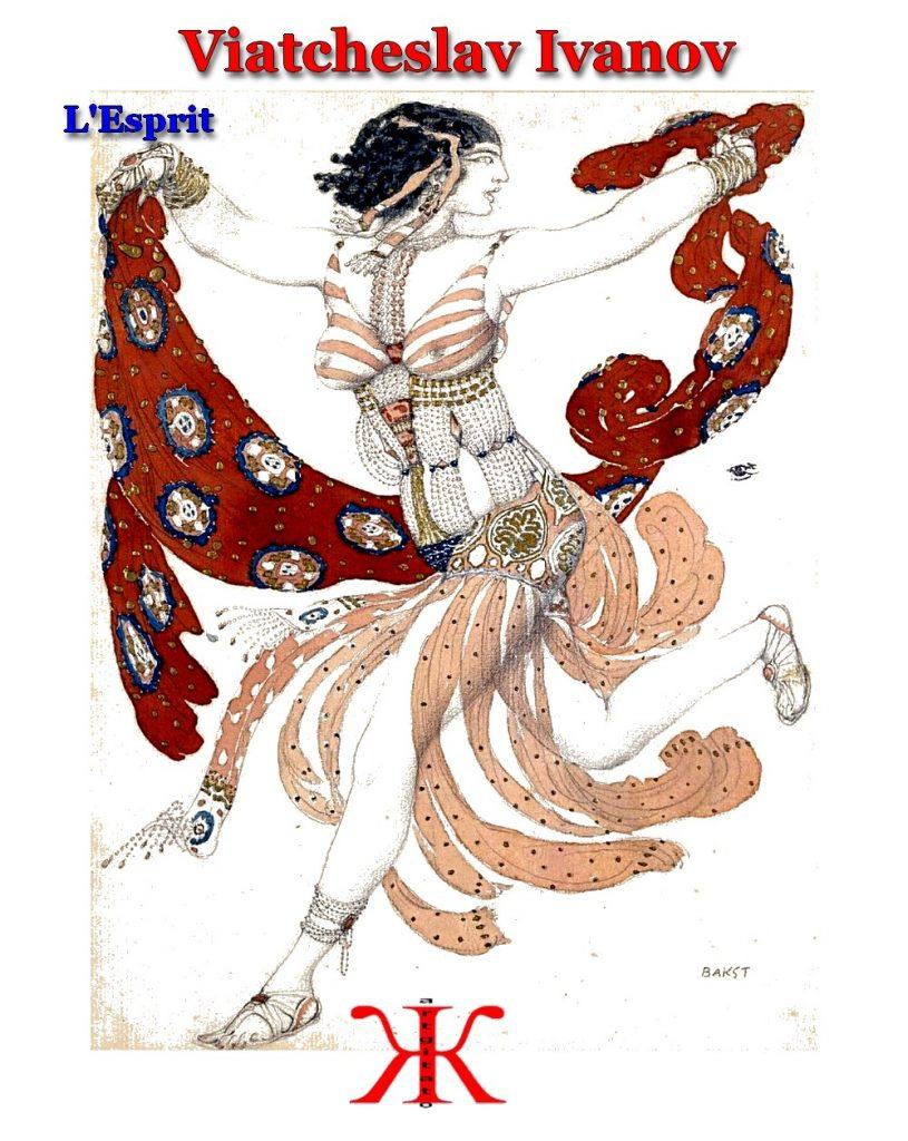 L'attribut alt de cette image est vide, son nom de fichier est Costume_of_Cleopatra_for_Ida_Rubinstain-815x1024.jpg.