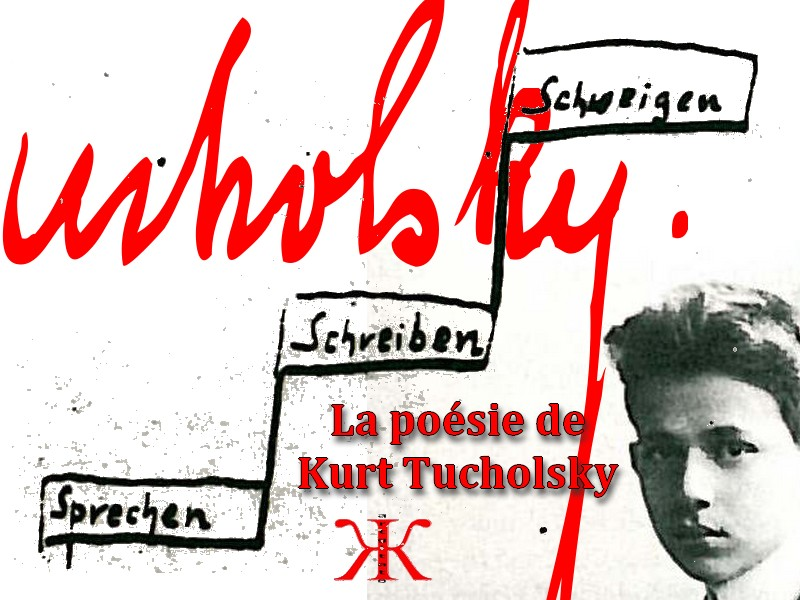L'attribut alt de cette image est vide, son nom de fichier est La-poésie-de-Kurt-Tucholsky.jpg.
