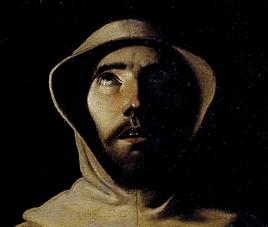 LE MOINE – Poème de Valéri BRIOUSSOV – Валерий Брюсов – Монах – 1906