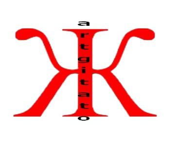 L'attribut alt de cette image est vide, son nom de fichier est Symbole-Artgitato-6.jpg.