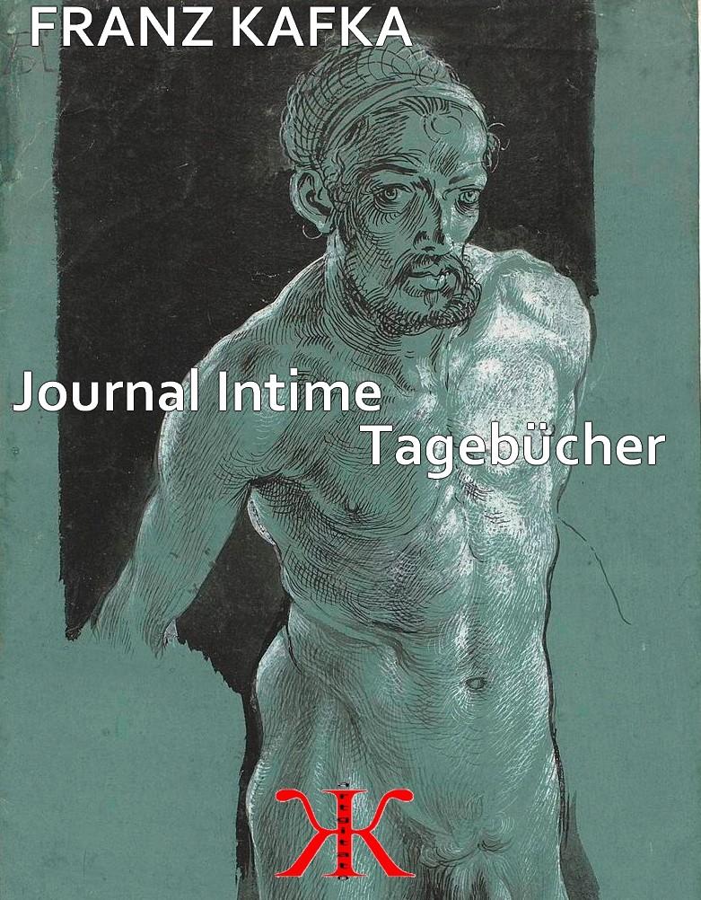 L'attribut alt de cette image est vide, son nom de fichier est Le-journal-intime.jpg.