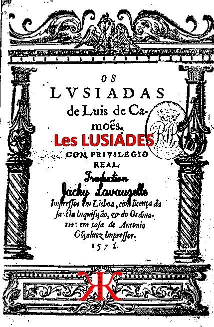 L'attribut alt de cette image est vide, son nom de fichier est Les-lusiades-ed-originale.jpg.