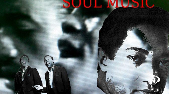 SOUL MUSIC & NEO SOUL : LES PLUS BEAUX TUBES DE LA MUSIQUE SOUL