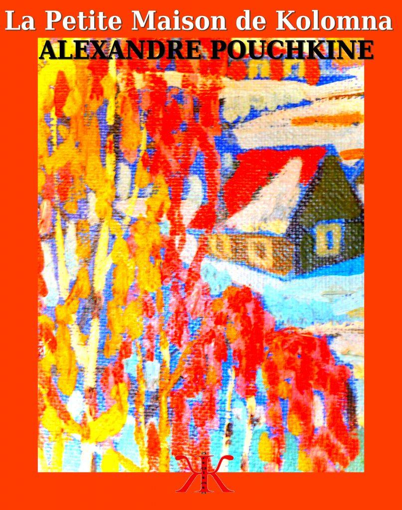 L'attribut alt de cette image est vide, son nom de fichier est La-Petite-Maison-de-Kolomna-806x1024.jpg.